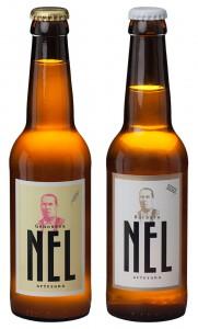 cervesa-nel